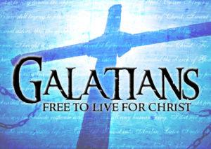 galatians-cover