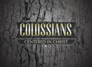 colossians image_1
